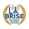 La Brise FM - Feeling La Brise Logo
