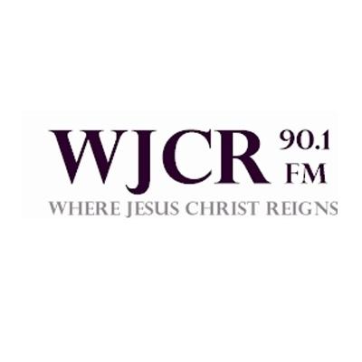 WJCR 90.1 FM - WJCR-FM