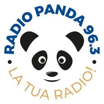 Radio Panda 96.3