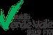 Radio Verde Vale AM Logo