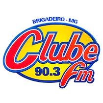 Clube FM Fervedouro