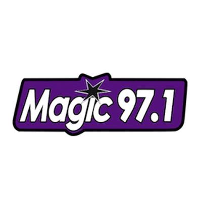 Magic 97.1 - CKFI-FM