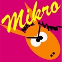 miKro sound
