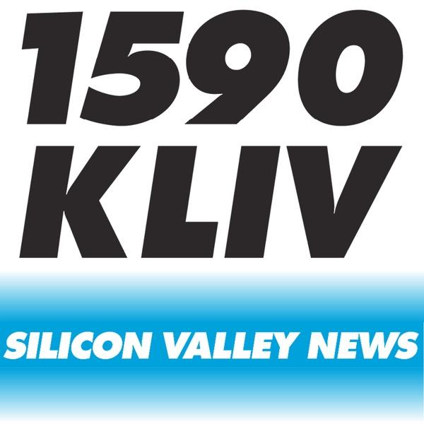 KLIV 1590 - KLIV