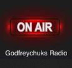 GodfreyChuks Radio