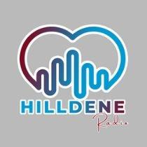 DFM Radio - Hilldene Radio