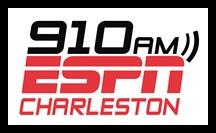 ESPN 910 AM - WTMZ