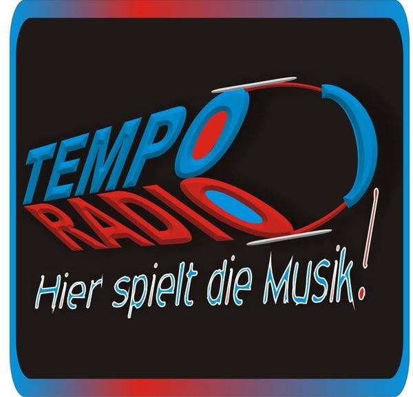 Tempo Radio 2