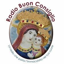 TRBC - Tele Radio Buon Consiglio