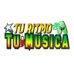 Tu Ritmo Tu Musica Logo