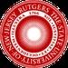 WCCR Rutgers Camden Radio Logo