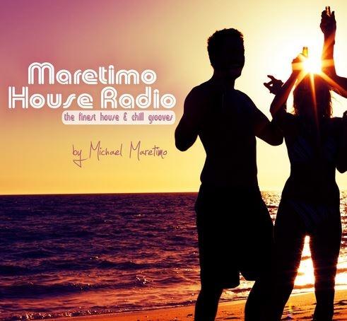 Maretimo - House Radio