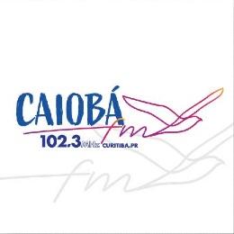 Caiobá FM