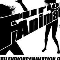 Furious Animation