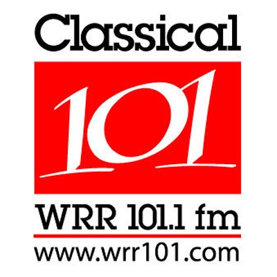Classical 101 - WRR