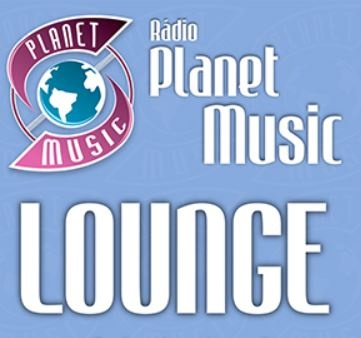 Rádio Planet Music - Lounge
