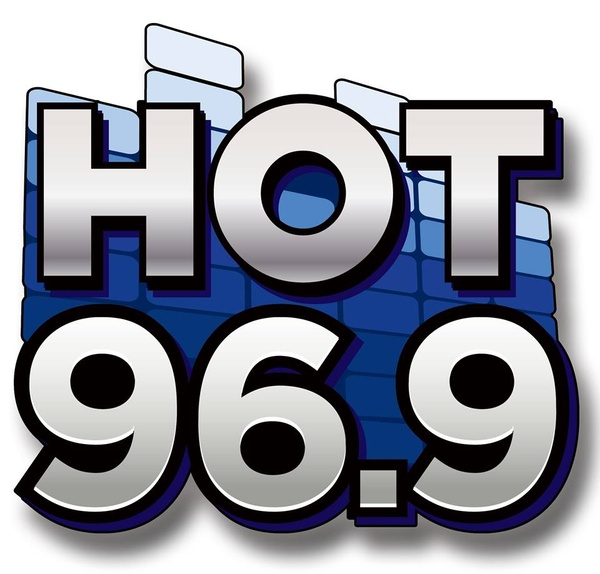 HOT 96.9 Boston - WBQT