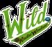 W.I.L.D Radio Logo