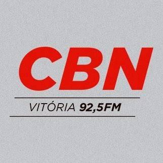 CBN Vitória