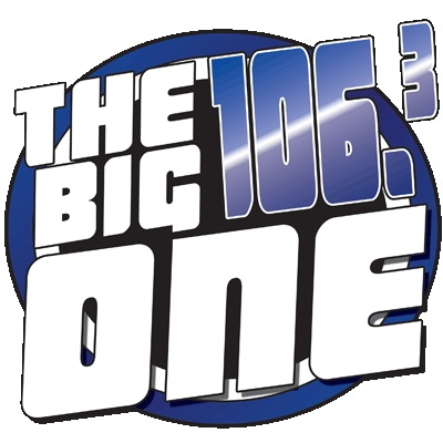 The Big One - WRIL