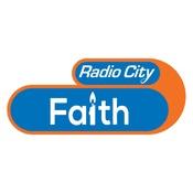 Radio City - Faith