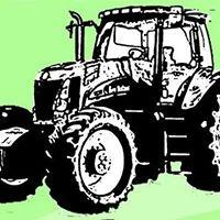 Tractor FM