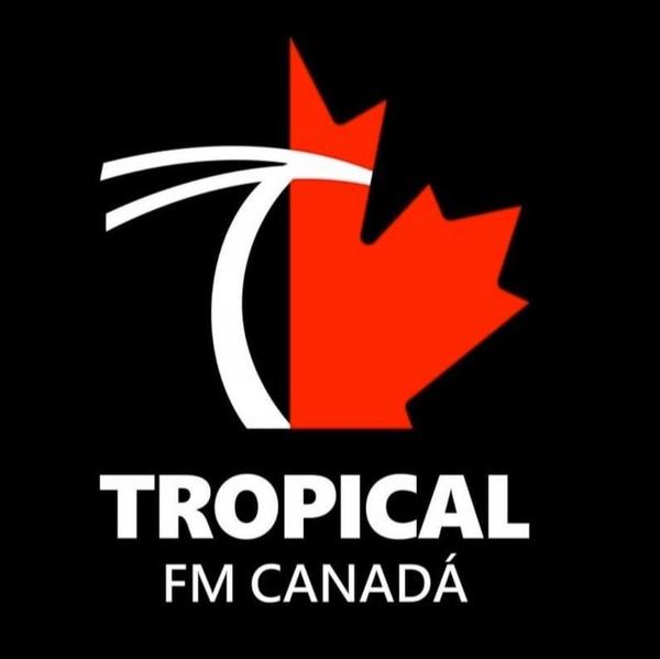 Tropical FM Canada