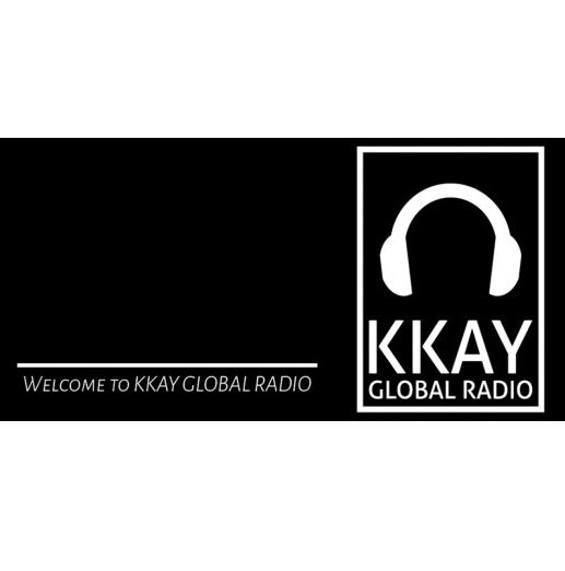 KKAY Global Radio - KKAY