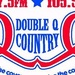 Double Q Country - KAAQ Logo