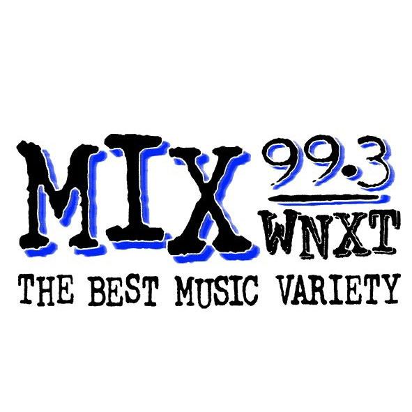 WNXT Radio - WNXT-FM