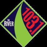 103.1 The River - KRVO