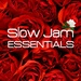 Slow Jam Essentials Logo
