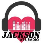 Jackson Web Radio Logo