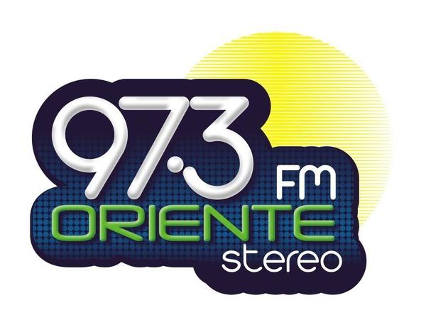 RCN - Radio Uno La Ceja