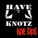 Have Knotz Radio