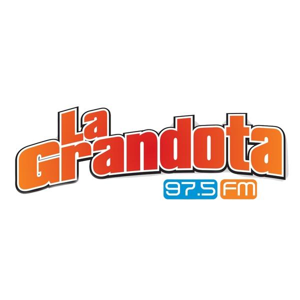 Radio Fama - XECC