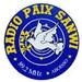 Radio Paix Sanwi Logo