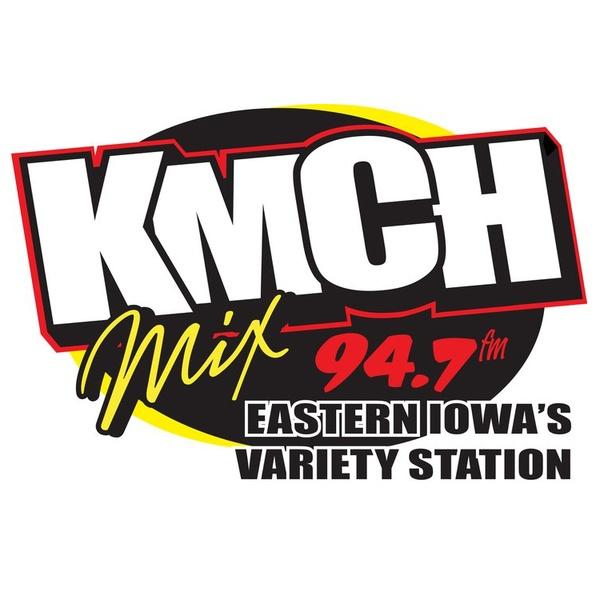 Mix 94.7 - KMCH