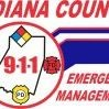 Indiana Borough Police and County Fire Dispatch