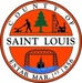 South St Louis County Fire and EMS Logo