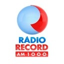 Rádio Record AM 1000