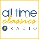 all time classics Radio