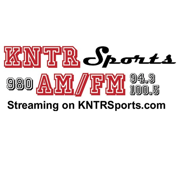 KNTR Sports - KNTR