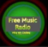 Mediasite.tv - Free Music Radio