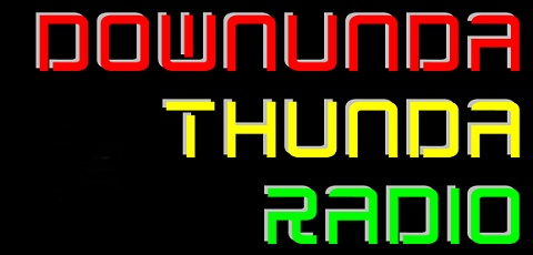 Downunda Thunda Radio