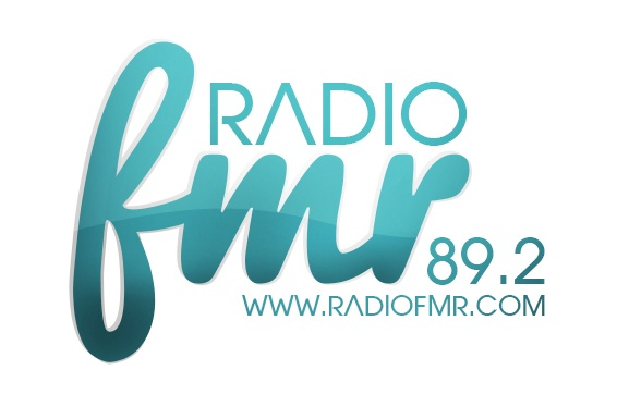 Radio FMR 89.2
