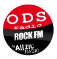 ODS Radio - Rock FM by Allzic