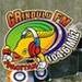 Grindulu FM Logo
