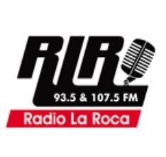 Radio la Roca - KWDR