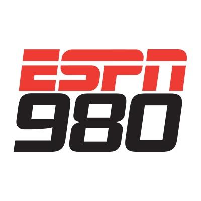 ESPN 980 - WWXX
